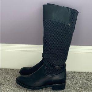 Blondo Zana boot